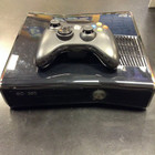 XBOX 360 250GB Console - XBOX 360 (Used, Fair Condition)