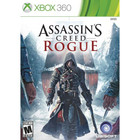 Assassin's Creed Rogue - XBOX 360