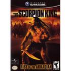 The Scorpion King: Rise of the Akkadian - GameCube