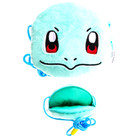 Pokemon Coin Purse - Squirtle