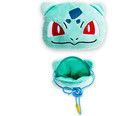 Pokemon Coin Purse - Bulbasaur