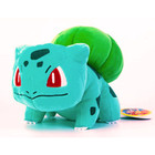 "Pokemon Bulbasaur 8"" Plush"