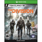 Tom Clancy''s The Division - Xbox One