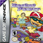 Rocket Power: Dream Scheme - GBA (Cartridge Only)