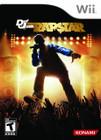 Def Jam Rapstar - Wii [Brand New]