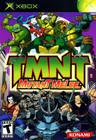 TMNT: Mutant Melee - XBOX (Used)