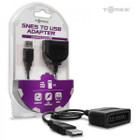 SNES to USB Controller Adapter - Tomee