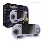 SupaBoy S SNES Portable Console - Hyperkin