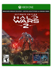 Halo Wars 2: Ultimate Edition - Xbox One [Brand New]