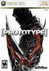 Prototype - Xbox 360