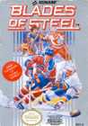 Blades Of Steel - Cartridge Only