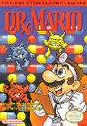 Dr. Mario - NES - Cartridge Only