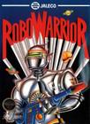 Robo Warrior - NES (cartridge only)