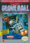 Super Glove Ball - NES - Cartridge Only