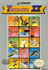 Track & Field II - NES (cartridge only)