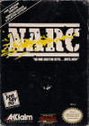 Narc - NES (cartridge only)