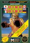 Ring King - NES (cartridge only)