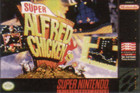 Super Alfred Chicken - SNES  (cartridge only)