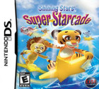 Shining Stars: Super Starcade - DS (Cartridge Only)