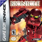 Bionicle: Maze of Shadows - GBA (Cartridge Only)