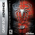Spider-Man 3 - GBA (Cartridge Only)