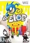 de Blob - Wii
