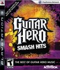 Guitar Hero: Smash Hits - PS3