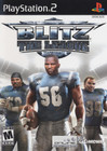 Blitz: The League - PS2