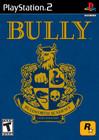 Bully - PS2