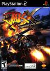 Jak X: Combat Racing - PS2