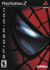 Spider-Man: The Movie - PS2