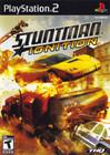 Stuntman Ignition - PS2