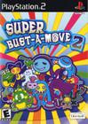 Super Bust-a-Move - PS2