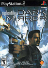 Syphon Filter: Dark Mirror - PS2