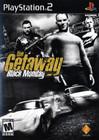 The Getaway: Black Monday - PS2