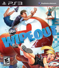 Wipeout 2 - PS3 (Disc Only)
