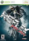 MX vs. ATV Reflex - XBOX 360 (Disc Only)