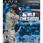 MLB 10: The Show - PS3