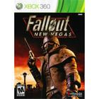 Fallout: New Vegas - XBOX 360