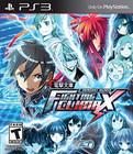 Dengeki Bunko: Fighting Climax - PS3