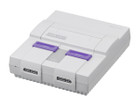 SNES Super Nintendo Console SNS-001 (Used - SNES006)