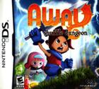 Away: Shuffle Dungeon - DS