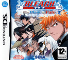 Bleach: The Blade of Fate (EU Verision) - DS