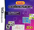 Puzzler Collection - DS