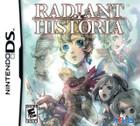 Radiant Historia - DS