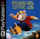 Stuart Little 2 - PS1 (Disc Only)