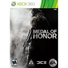 Medal of Honor - XBOX 360