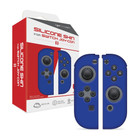 Switch Joy-Con Silicone Skins (Neo Blue)  - Hyperkin