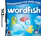 Wordfish - DS