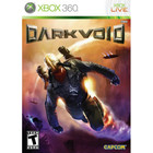 Dark Void - XBOX 360